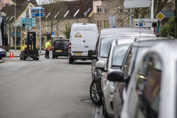 Omwonenden moeten inschikken als Tefaf naar Maastricht komt