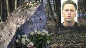 Hoofdverdachte bekent moord op Andy de Heus (30)