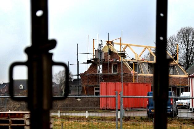 De vraag is waar en voor wie Horst aan de Maas huizen moet bouwen