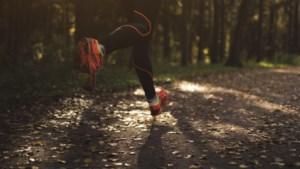 Wel fraai uitzicht, geen snelle tijden in nieuwe marathon