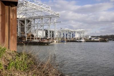 'Dijkversterking Alexanderhaven Roermond niet efficiënt'