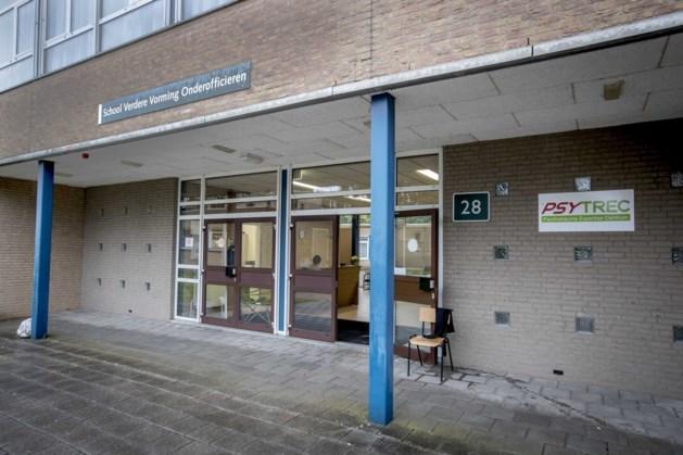 PTSS-kliniek in Weert is failliet verklaard, hoop op overname
