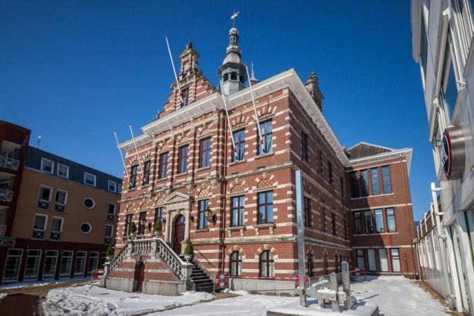 Reconstructie: zo verliep de burgemeestersrace in Kerkrade waar Ralf Krewinkel tweede werd