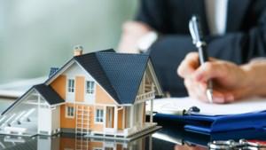 Na crisis weer toename verpakte leningen