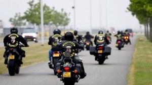 Geleense chapter motorclub Satudarah niet in hoger beroep