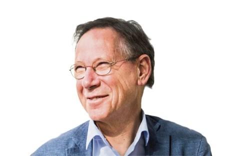 'Privéjets maken van TEFAF een klimaatonvriendelijk evenement'