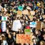 Straatprotest is weer in. Waarom Nederlanders weer massaal demonstreren