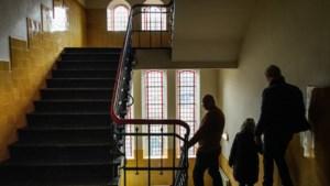 Nog één keer dwalen door de gangen van het nostalgische Sittardse College