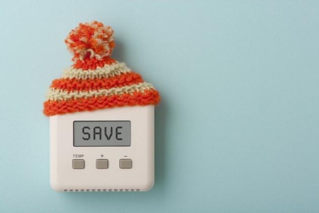 Infoavond met adviezen voor energiebesparing