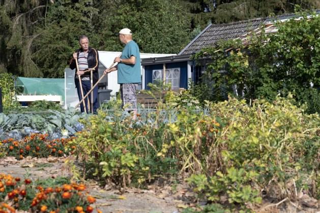 Aanmoedigingsprijs voor bewonersinitiatief uit Kerkrade-West
