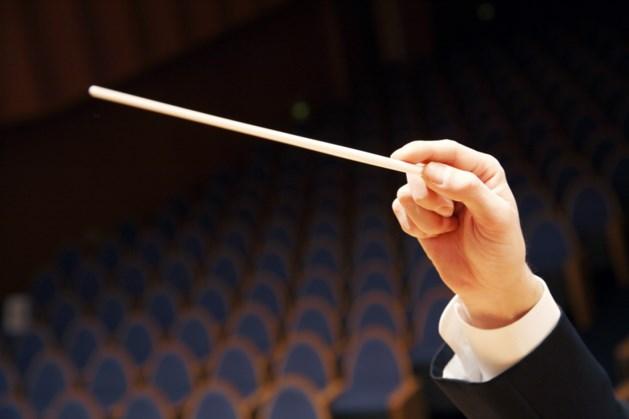 Muzikale samenwerking tijdens concert in Geleen