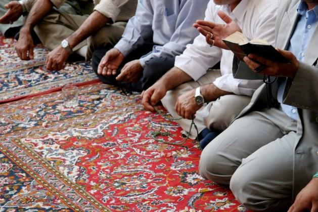 Grote zorgen bij moskee Sittard na aanslagen Nieuw-Zeeland en Utrecht