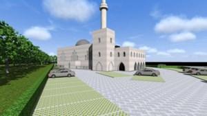 Mist rond Marokkaanse moskee zorgt voor onrust
