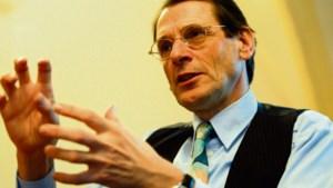 Jo Ritzen toezichthouder bij onderwijskoepel LVO