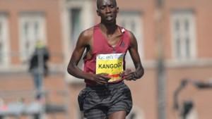 Venloop strikt topper met Keniaan Kangogo