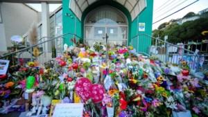 VDL ontslaat aanhanger Pegida na opmerkingen over aanslagen