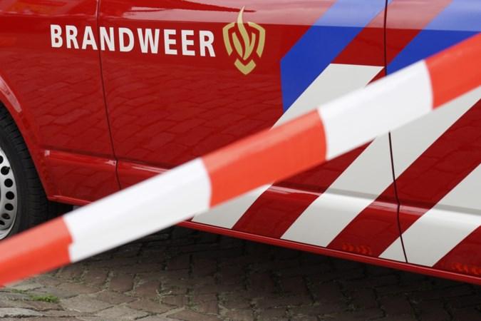 Miljoenen extra nodig voor problemen brandweer Noord- en Midden-Limburg