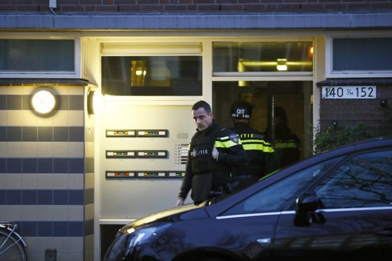 Zwarte dag in Utrecht: dit gebeurde er op de dag van het schietincident