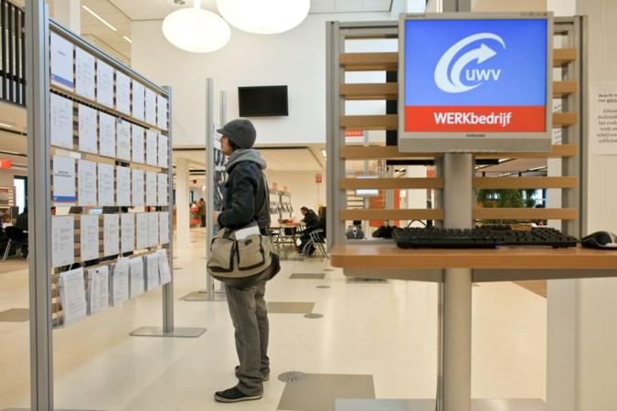 EU-arbeidsmigrant krijgt recht op halfjaar 'export-WW' in eigen land