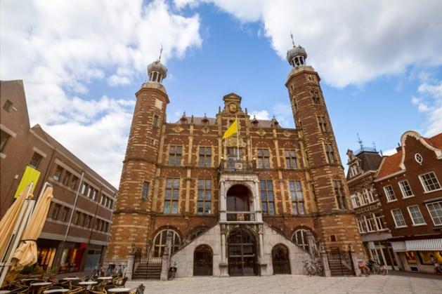 Zware kritiek op 'visieloos' gemeentebestuur Venlo