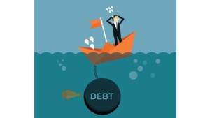 Planbureau: bank en overheid te veel verweven