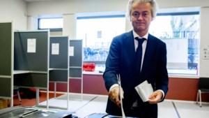 Roemer verliest thuis, Limburg vol PVV-gemeenten en andere opmerkelijke Limburgse verkiezingscijfers