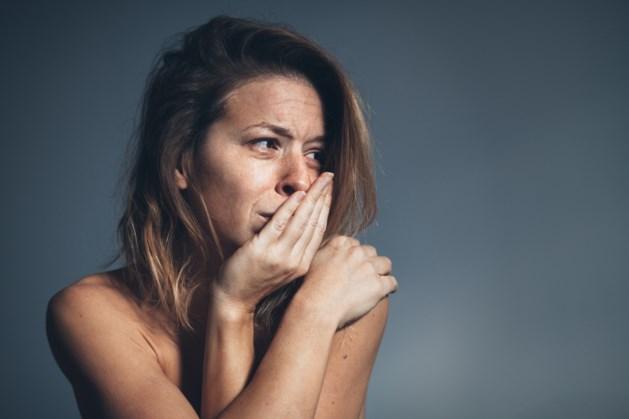Gratis training voor vrouwelijke slachtoffers van huiselijk geweld