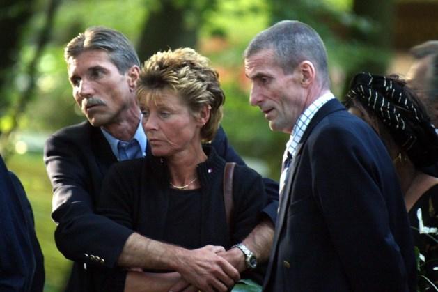 Familie Fortuyn overweegt juridische stappen na omstreden opmerking 'Volkert, waar ben je'
