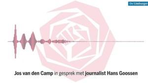 De roos van de PvdA wil niet meer bloeien