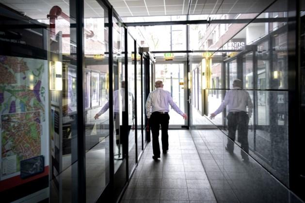 Roemer: 'Geen structurele overlast door hangjeugd in Heerlerheide'