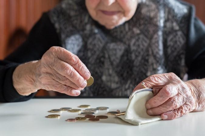 'Einde dreigt voor contant geld'