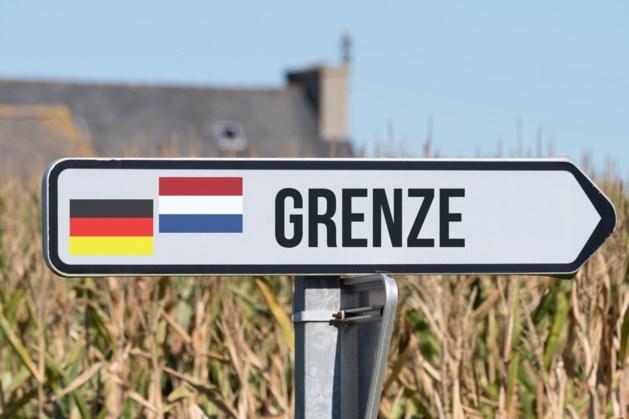 Zuid-Limburg verwelkomt meeste grenswerkers