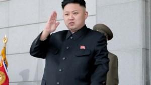 Video: Kim Jong-un ontslaat persoonlijke fotograaf omdat hij in de weg liep