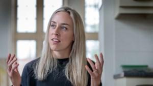 Susan Krumins-Kuijken: 'Soms denk ik: er is echt iets mis met mij'