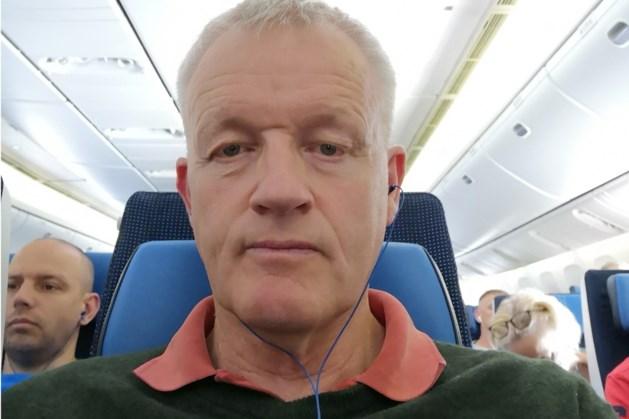 Veteraan vertelt over uitzendingen Libanon en Bosnië