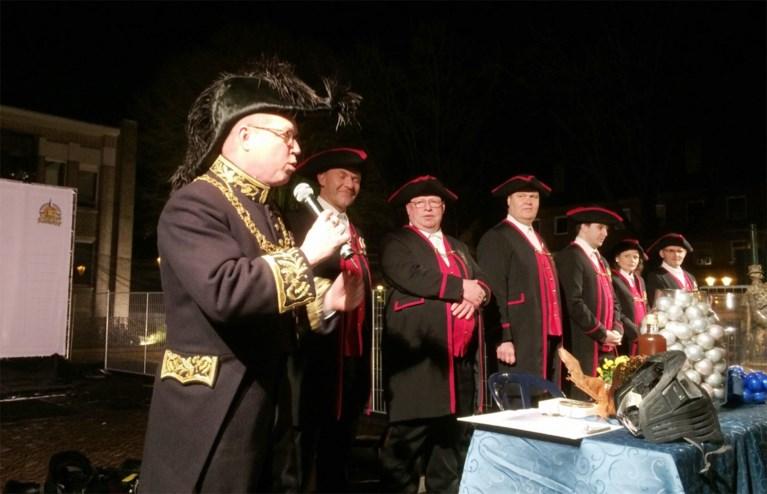 Festiviteiten rond OLS 2019 in Sevenum van start gegaan