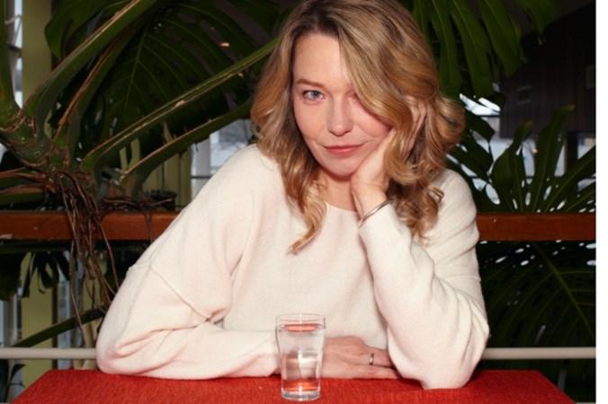 Weduwe Femke van der Laan: Ik word niet meer de oude. Dat hoeft ook niet