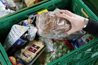 Afbeeldingsresultaat voor voedselbank stein