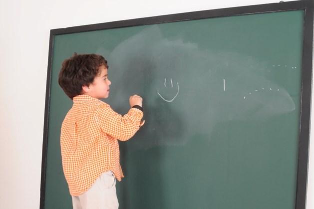 Toelichting op plannen Vrije School Weert
