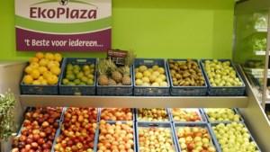 Biologisch voedsel flink goedkoper geworden