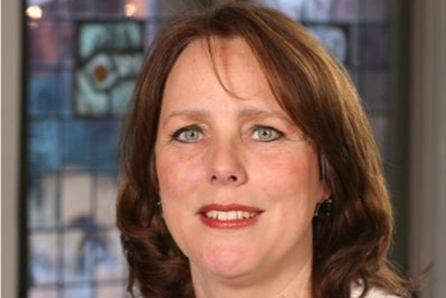 Marianne Steenmetz nieuwe fractievoorzitter VVD Venlo