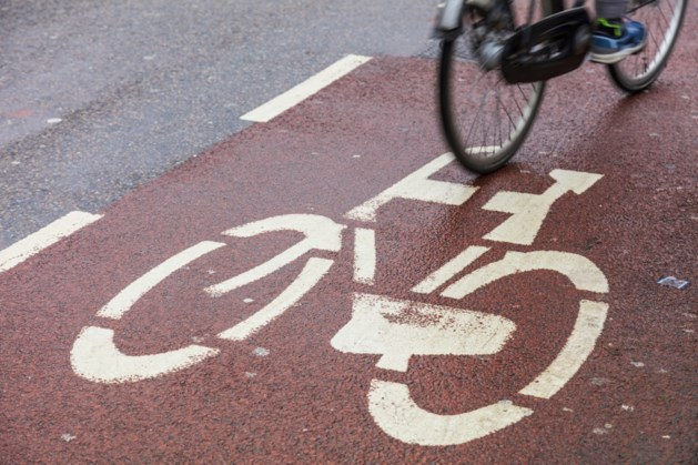 Betere fietsverbinding tussen Roermond en Niederkrüchten nader bekeken