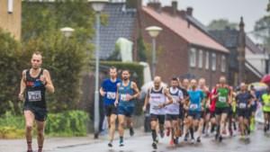 Deelname aan Kwaakerrun? Ook startbewijs voor Venloop!