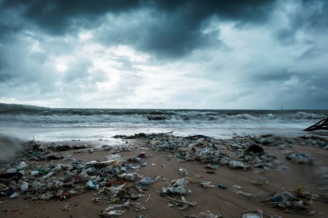 Hoe Unilever het 'plastic monster' te lijf gaat