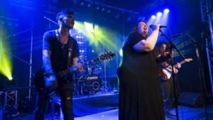 Bands krijgen via talentontwikkelingsplan ook buiten de regio een podium