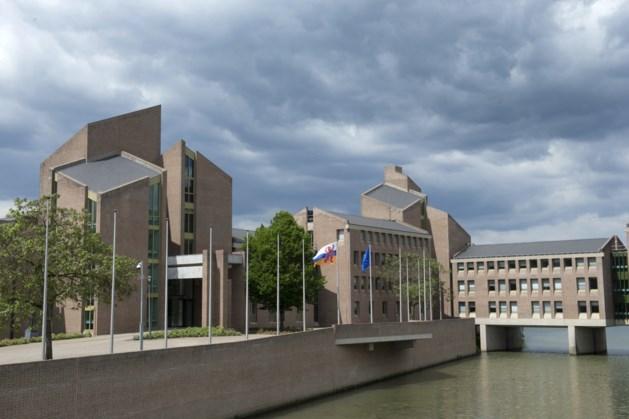 Weerter wethouder Geert Gabriëls informateur provinciale coalitie