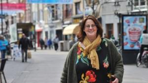 Kankerpatiënte doet mee aan Venloop: 'Na de finish zullen de tranen wel komen'
