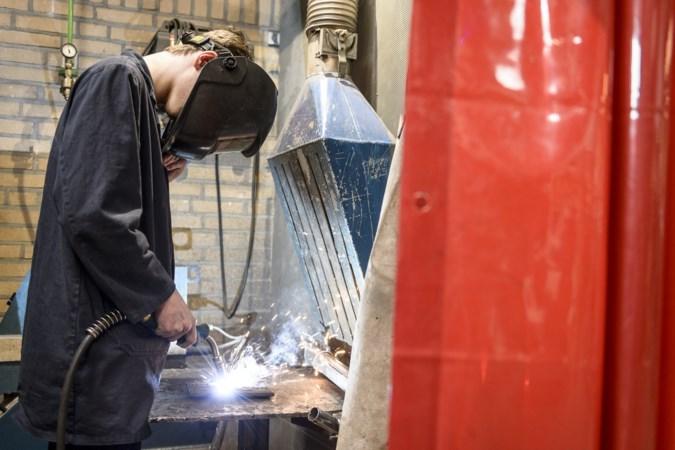 Limburg krijgt miljoenen voor techniek op vmbo's