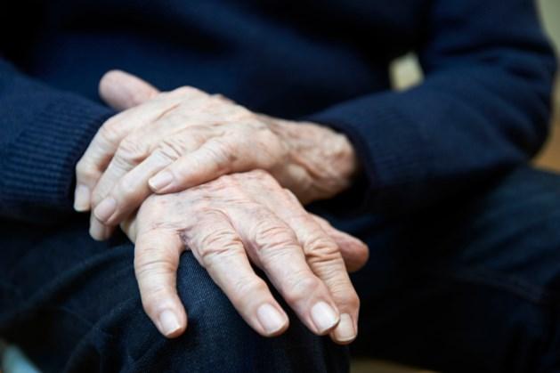 Alzheimercafé Amstenrade over verband tussen Parkinson en dementie