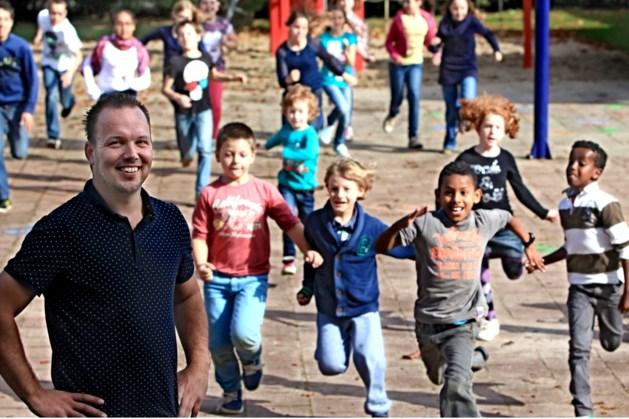 Nieuweschool wint landelijke onderwijsprijs